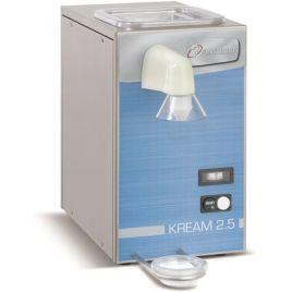 Frigomat Kream 2.5 Model