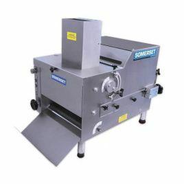 Somerset CDR-170 & CDR-250
