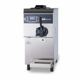 Taylor 736 Soft Serve Freezer, Single flavour, Pump, Heat Treatment