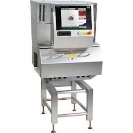 ANRITSU XR75 X-RAY INSPECTION MACHINES FOR PACKAGED PRODUCTS