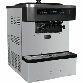 Taylor C161 Soft Serve Machine