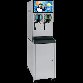 Taylor C300 Two Flavour Frozen Carbonated Beverage Machine