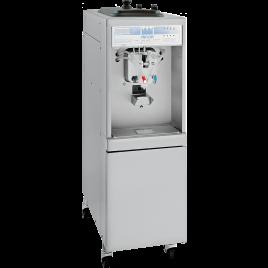 Taylor PH61 Shake Freezer Four Flavor, Pump