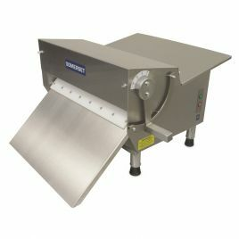 """DOUGH SHEETERS (Up to 15"""" or 38cm)"""