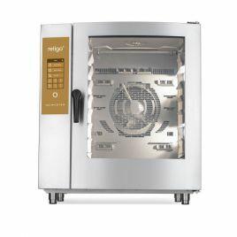 Retigo Delimaster 5 Oven