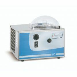 Frigomat Countertop Vertical Cylinder Batch Freezers Model G5