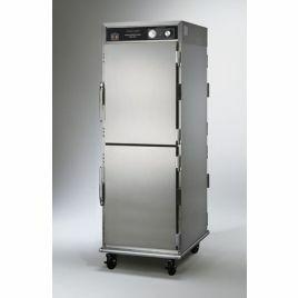 Henny Penny Heated Holding Cabinet              HHC 900 SB-V