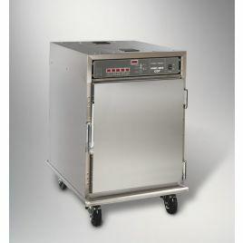 Henny Penny Heated Holding Cabinet HHC 903 PT-V-CDT