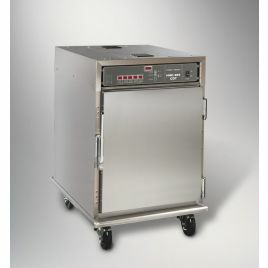 Henny Penny Heated Holding Cabinet HHC 990 PT-V-CDT-DT