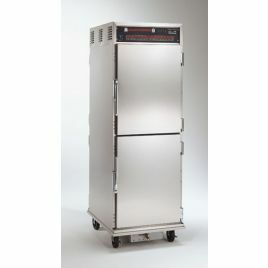 Henny Penny Heated Holding Cabinet HHC 990 SB-V-CDT-DT