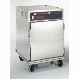 Henny Penny Heated Holding Cabinet HHC 993 PT-V-CDT-DT