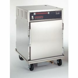 Henny Penny Heated Holding Cabinet HHC 993 SB-V-CDT-DT