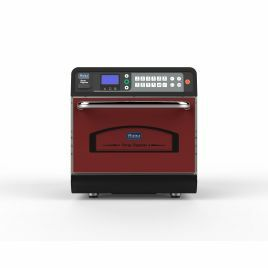 Pratica Forza Express Speed Oven