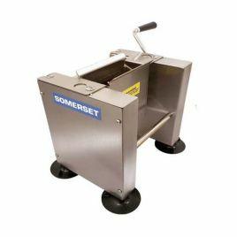 Somerset SMS60 Meat Shredder