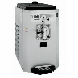 Taylor 430 Frozen Beverage Freezer