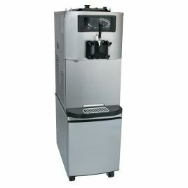 Taylor 708 Soft Serve Machine