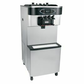 Taylor C716 Soft Serve Machine