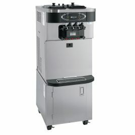 Taylor C722 Soft Serve Machine