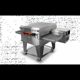 XLT 1832 Single Stack Impingement Oven