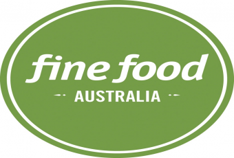 J.L. Lennard At Fine Food 2019