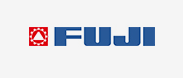 Fuji Machinery
