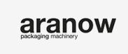 ARANOW PACKAGING MACHINERY