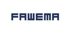 FAWEMA