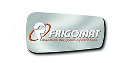 FRIGOMAT