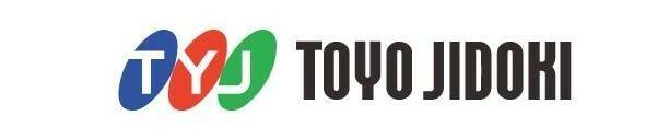 Toyo Jidoki