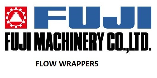 FUJI MACHINERY